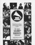 Grammys95.1