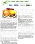 Chrono_diet_blog