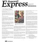 hopewell-express-Jan-2013